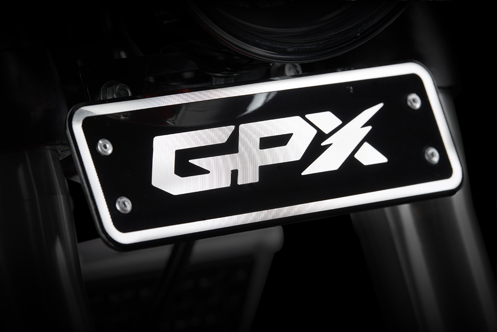 https://www.gpxthailand.com/images/product/legend-250-2019/zoom-spec/GPX-plate.jpg