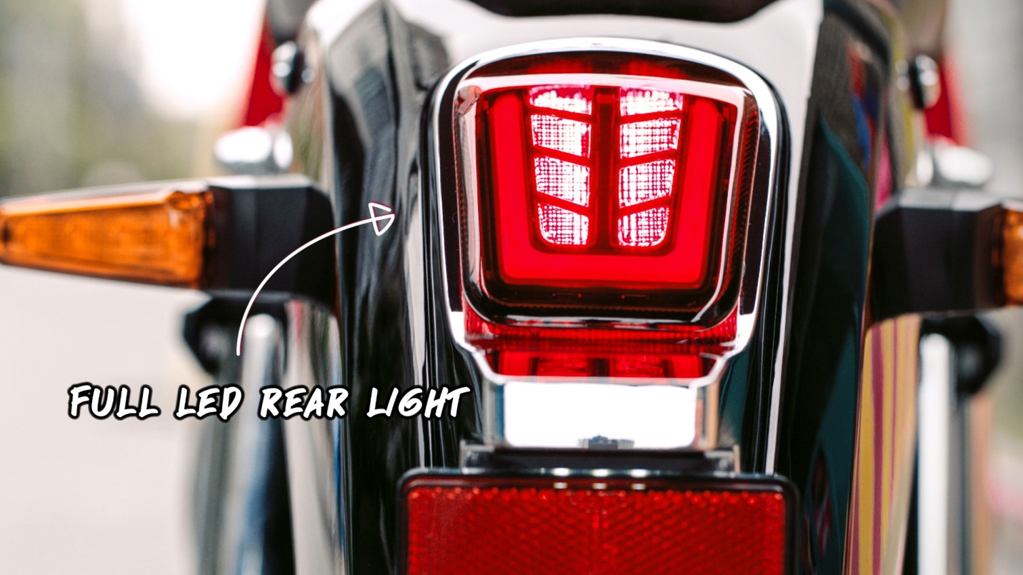 https://www.gpxthailand.com/images/product/popz/KeySelling/popz-full_LED-rear-light.jpg