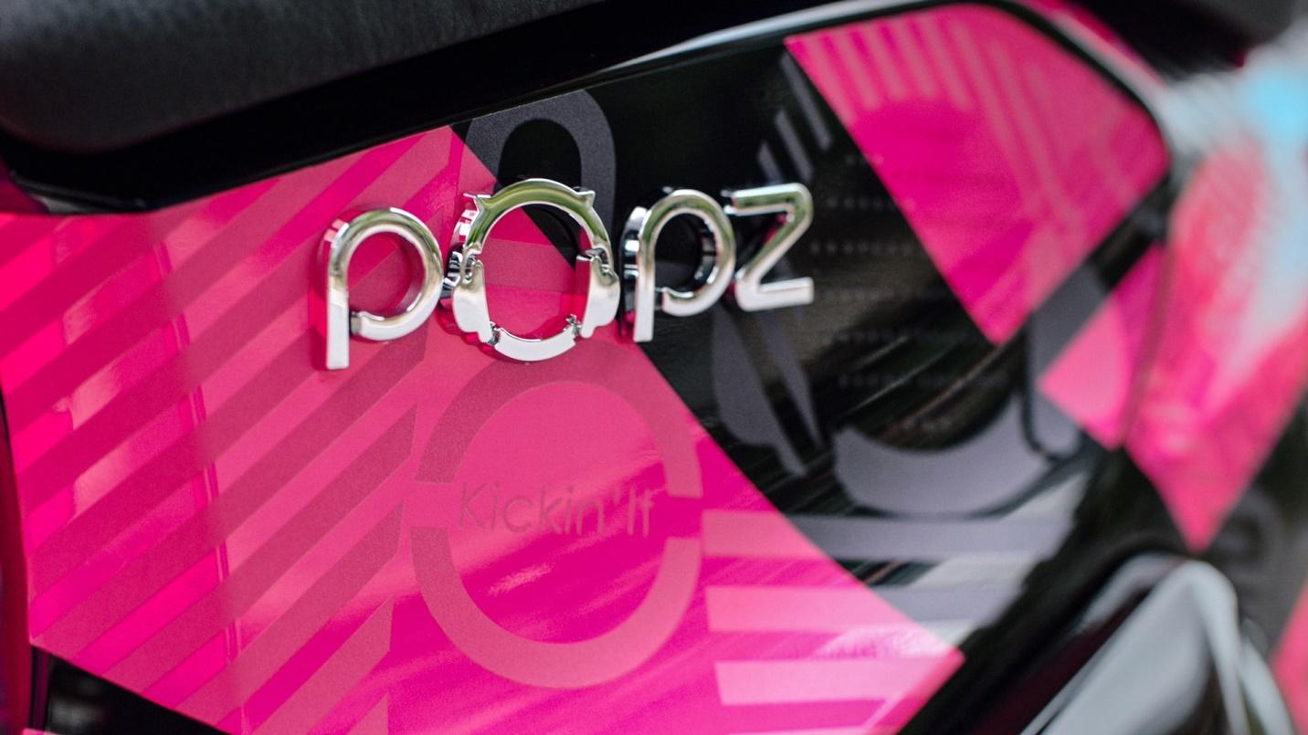 https://www.gpxthailand.com/images/product/popz/KeySelling/popz-popz_logo.jpg