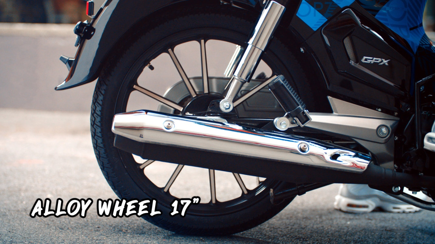 https://www.gpxthailand.com/images/product/popz/KeySelling/popz-alloy_wheel17.jpg