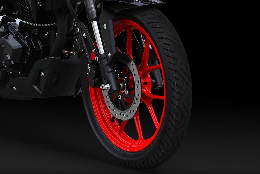 https://www.gpxthailand.com/images/product/raptor-180/zoom-spec/Raptor180-wheel.jpg