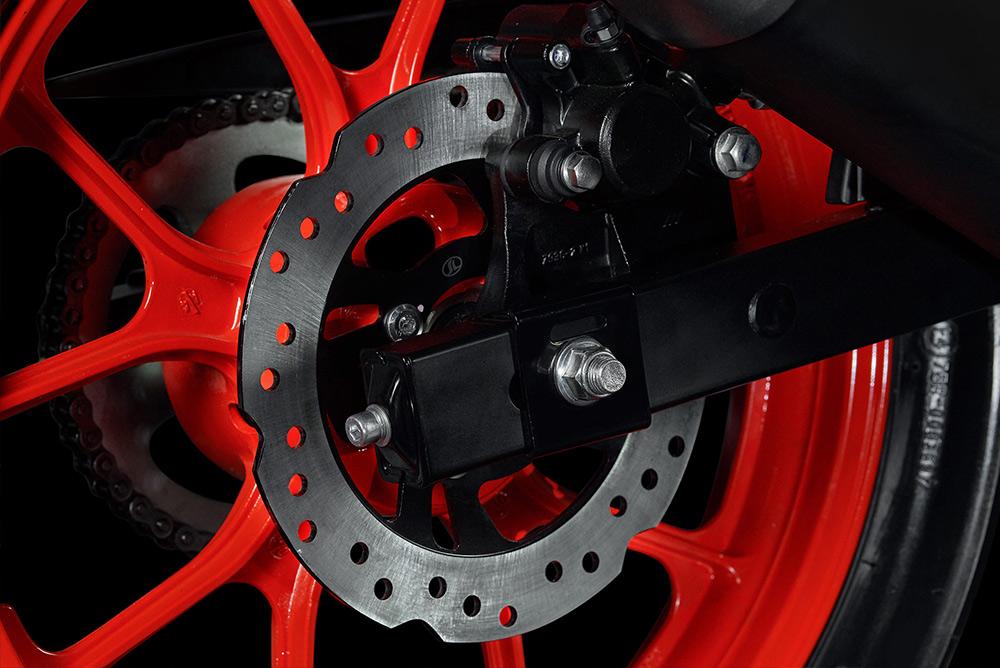 https://www.gpxthailand.com/images/product/raptor-180/zoom-spec/Raptor180-Rear-Disc_brake.jpg